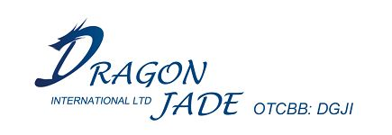 Dragon Jade International Limited